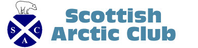 Scottish Arctic Club